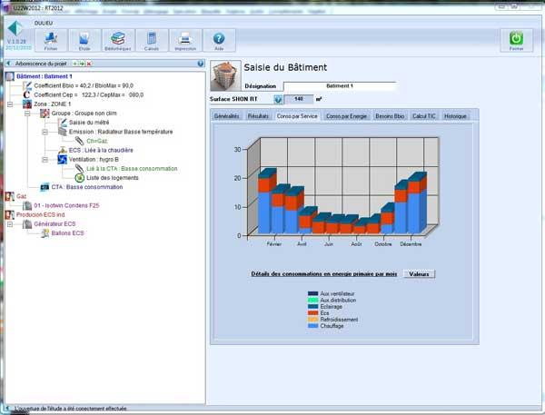 rt-2012-logiciel-perrenoud
